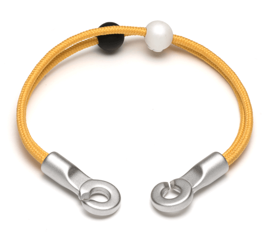 2.0 Double Hook Bracelet - Slider Image 8