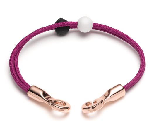 2.0 Double Hook Bracelet - Slider Image 9