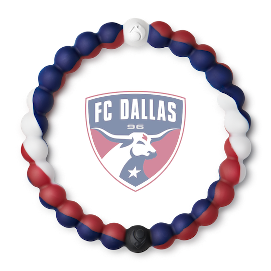 FC Dallas Lokai - Slider Image 1