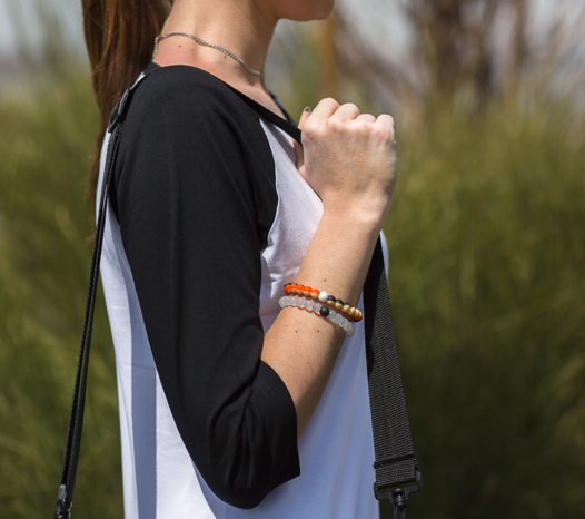 San Francisco Giants™ Lokai - Slider Image 3