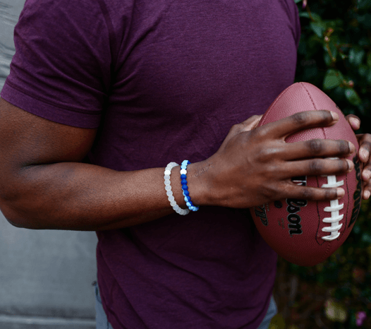 Johns Hopkins™ Lokai - Slider Image 4