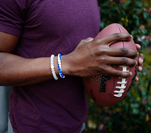 Kentucky® Lokai - Slider Image 2