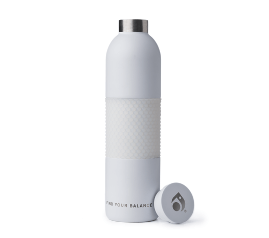 Lokai - Metal Water Bottles