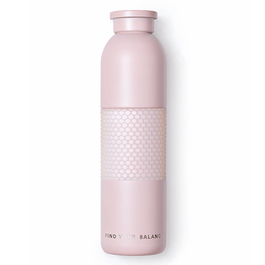 Metal Water Bottles - Slider Image 1