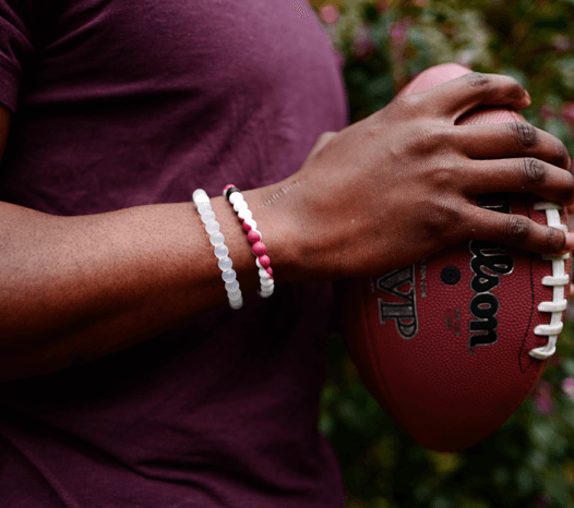 New Mexico State™ Lokai - Slider Image 2