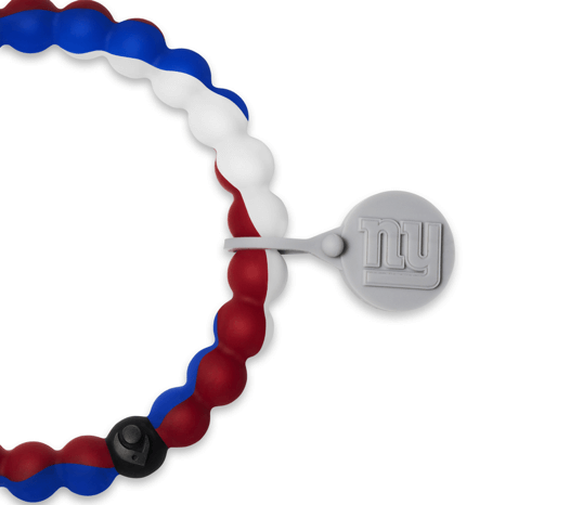 New York Giants Lokai - Slider Image 3