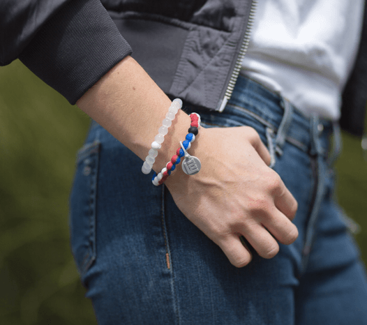 New York Giants Lokai - Slider Image 4