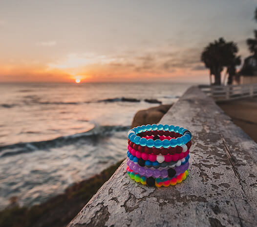 The Lokai Pact - Slider Image 5