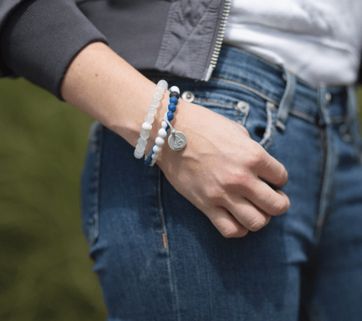 Lokai - Los Angeles Rams Lokai