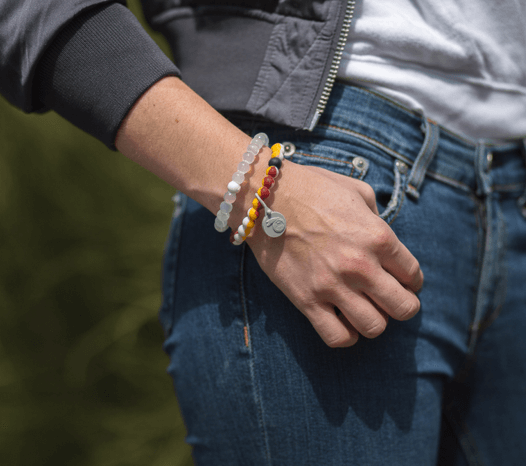 Washington Redskins Lokai - Slider Image 4