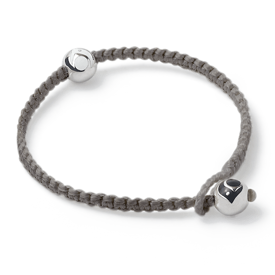 Lokai - Sherpa Single Wrap