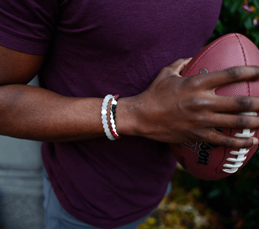 South Carolina® Lokai - Slider Image 2
