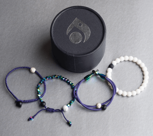 Lokai - Stack Pack