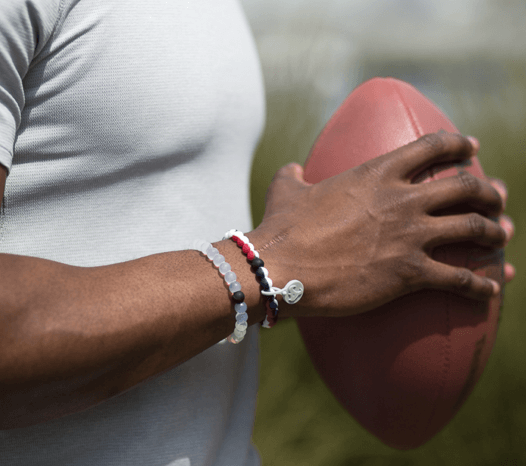 Houston Texans Lokai - Slider Image 2