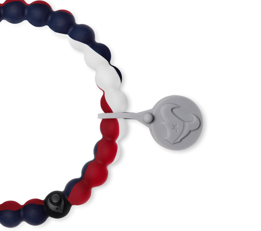 Houston Texans Lokai - Slider Image 3