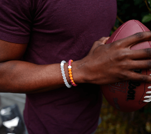 Virginia Tech™ Lokai - Slider Image 2