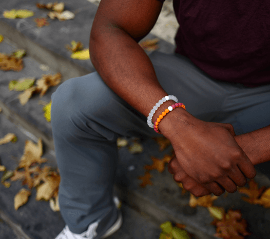 Virginia Tech™ Lokai - Slider Image 3