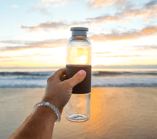 Lokai - Water Bottles