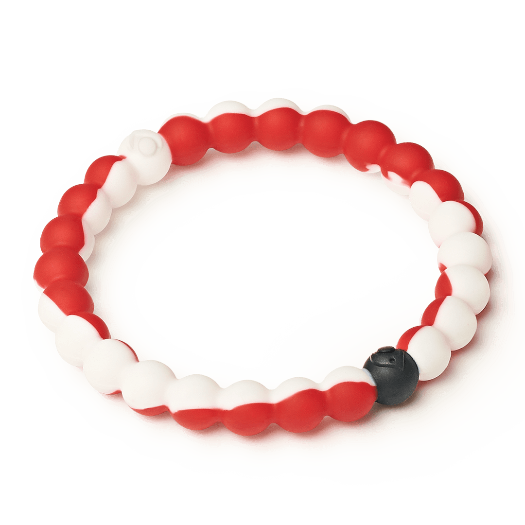 Wear Your World Lokai - Slider Image 13