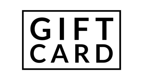 Beauty By Michelle Senour Gift Cards