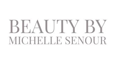 Beauty By Michelle Senour