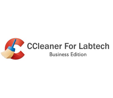 Plugin of the Month - CCleaner for LabTech