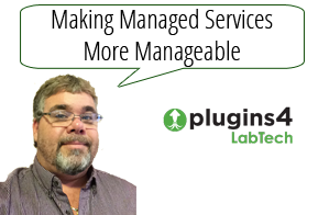 3rd Party Application Management Plugin Options For ConnectWise Automate