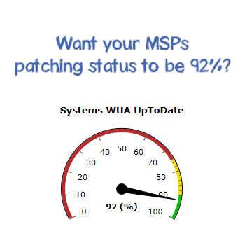 Patch Remedy Releases Build 1.0.3.62 for WUA 7.6.7601.23775