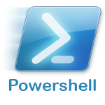 PowerShell Plugin Now Pushes WMF 5.1