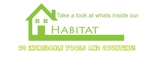 Habitat for ConnectWise Automate