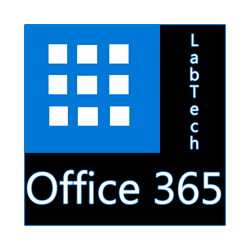 Office 365 for LabTech License (per month)