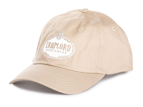 9ba556c10c316 The Trap Lord Crest Dad Hat in Sand.  10.00 CAD.  35.00 CAD. The Crooks and Castles  Champagne   Cocaine Snapback in Speckle Grey