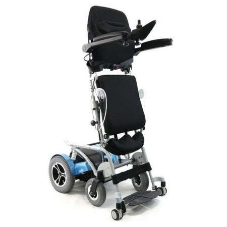 Karman Standing Electric Wheelchair