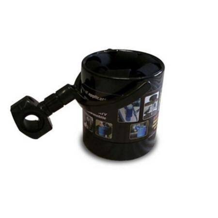 EV Rider (JBI-95368) Deluxe Cup Holder - Reliving Mobility