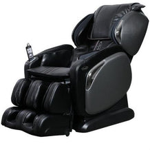 Osaki OS-4000LS L-Track Massage Chair - Reliving Mobility