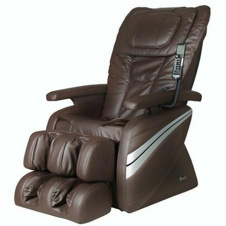 Osaki OS-1000 Deluxe Massage Chair - Reliving Mobility