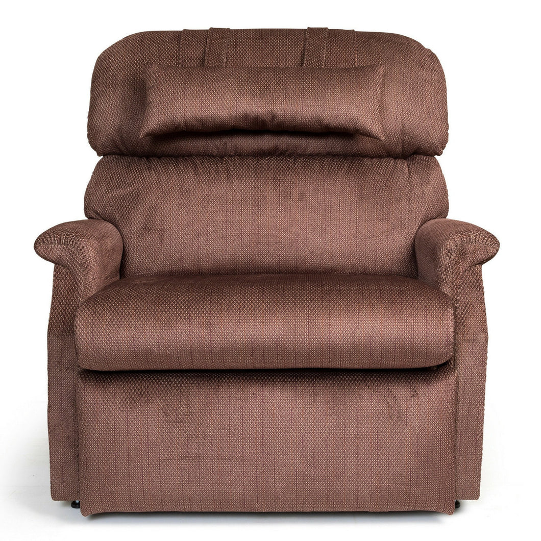 Golden Technologies Comforter 33 Quot Super Wide Lift Chair