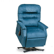 Golden Value Series Monarch PR355M Medium Lift Chair, 375 lb Capacity - Reliving Mobility
