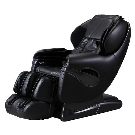 Osaki TP-8500 Massage Chair - Reliving Mobility
