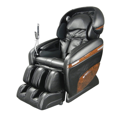 3D Pro Dreamer Massage Chair By Osaki (OS-3D PRO DREAMER) - Reliving Mobility