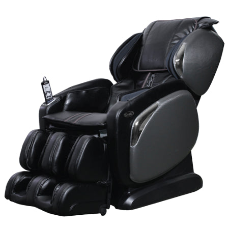 L-Track Full Body Massage Chair By Osaki (OS-4000CS) - Reliving Mobility