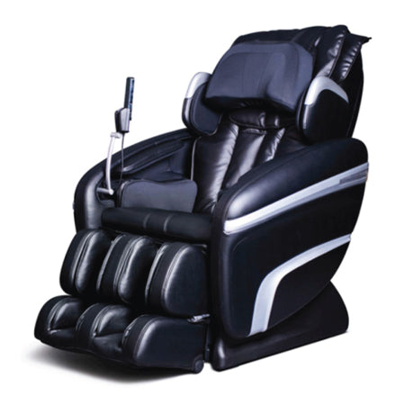 Zero Gravity Heated Massage Chair By Osaki (OS-7200H) - Reliving Mobility