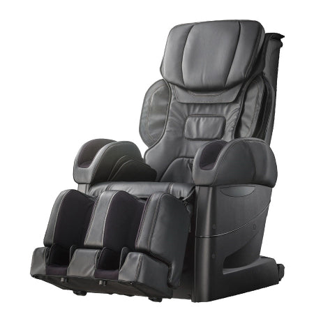 4D Premium Japan Massage Chair By Osaki (OS-JP 4D) - Reliving Mobility