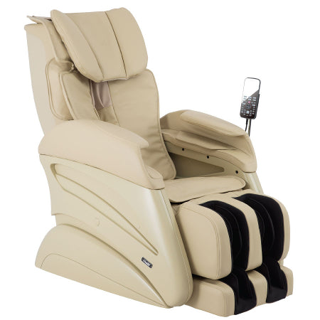 TW-Chiro 3D Oversize Massage Chair By Osaki (TW-Chiro) - Reliving Mobility