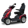 EV Rider Royale 4 Heavy-Duty 4 Wheels Scooter - Reliving Mobility