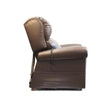 Golden Maxicomfort Pub  PR713 Medium Lift Chair, 375 lb Capacity - Reliving Mobility