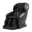 Osaki OS Pro Maxim Zero-Gravity Massage Chair - Reliving Mobility
