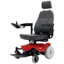 Power Wheelchair - Shoprider Streamer (888WA) Power Wheelchair
