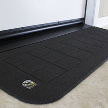 Safepath BIGHORN™ (BHR1110NB-1) Wheelchair Ramp - Reliving Mobility