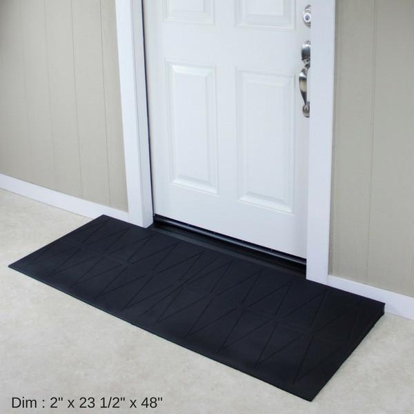 SafeResidential Ramps (2